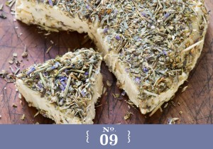 09-Herbs_2015Master